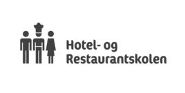 Api hotel og restaurantskolen