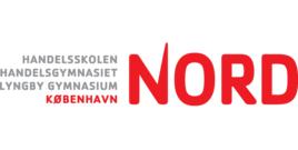 Api kobenhavn nord