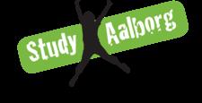 Study aalborg   logo