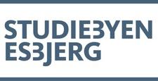 Studiebyen esbjerg   logo