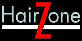 HairZone disounts for students