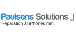 Paulsen's Solutions disounts for students
