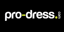 Pro-Dress.Com disounts for students