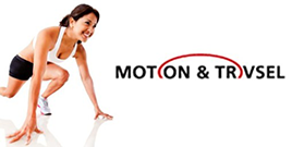 Motion & Trivsel Silkeborg disounts for students