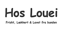 Hos Louei rabatter til studerende