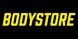 Bodystore disounts for students