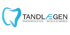 Tandlægen Ingerslevs Boulevard disounts for students