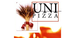 Uni Pizza disounts for students