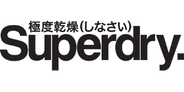 SuperDry Store (Aarhus) disounts for students