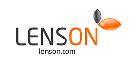 Lenson disounts for students