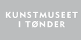 Kunstmuseet i Tønder disounts for students