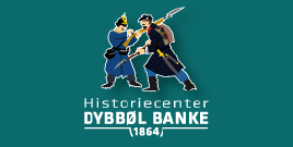Historiecentret Dybøl Banke disounts for students