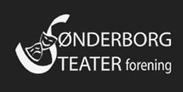 Sønderborg Teater rabatter til studerende