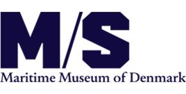 M/S Museet for Søfart rabatter til studerende