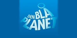 Den Blå Planet disounts for students