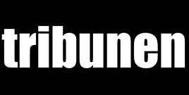 Tribunen student discounts
