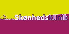 Odense Skønhedsklinik disounts for students