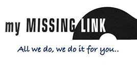 My Missing Link disounts for students