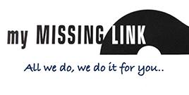 My Missing Link rabatter til studerende