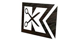 Salon K rabatter til studerende