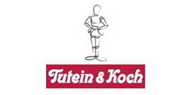 Tutein og Koch disounts for students