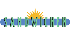 Sandwichen disounts for students