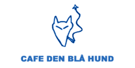 Cafe Den Blå Hund disounts for students