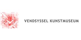 Vendsyssel Kunstmuseum rabatter til studerende