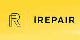 iRepair disounts for students