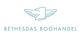 Bethesdas Boghandel disounts for students