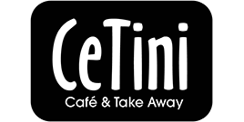 Cafe Cetini disounts for students