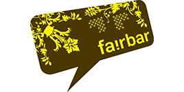 Fairbar rabatter til studerende