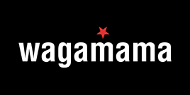 Wagamama disounts for students