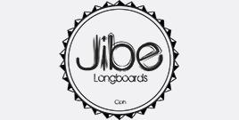 Jibe Longboards rabatter til studerende