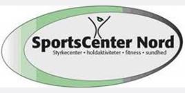 SportsCenter Nord rabatter til studerende