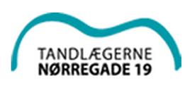 Tandlægerne Nørregade 19 rabatter til studerende