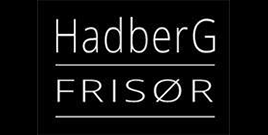 HadberG Frisør disounts for students