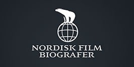 Nordisk Film Biografer Palads disounts for students