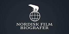 Nordisk Film Biografer Palads rabatter til studerende