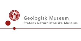 Geologisk Museum disounts for students