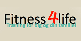 Fitness4life (Havdrup) disounts for students