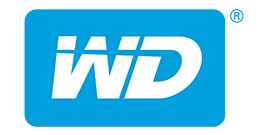 WD - Western Digital rabatter til studerende