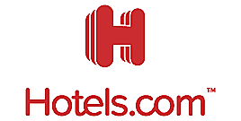 Hotels.com disounts for students