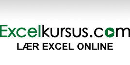 ExcelKursus.com disounts for students