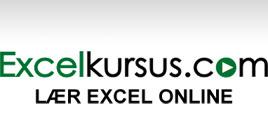 ExcelKursus.com rabatter til studerende