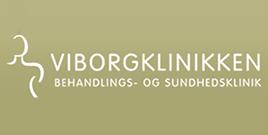 Viborg Klinikken rabatter til studerende