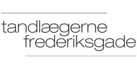 Tandlægerne Frederiksgade rabatter til studerende