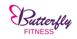 Butterfly Fitness Aalborg rabatter til studerende