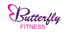 Butterfly Women Horsens disounts for students