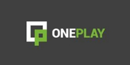 Oneplay.com disounts for students
